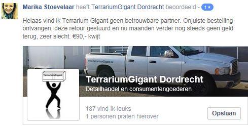 terrariumgigant