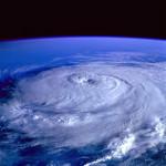 800px-Hurricane_Elena