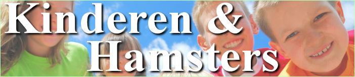 kinderen-en-hamsters